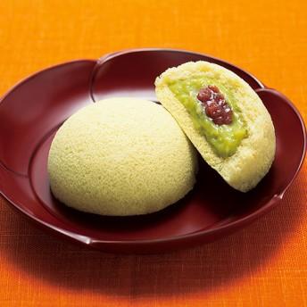 果子乃季 月でひろった卵(小野茶)16個入