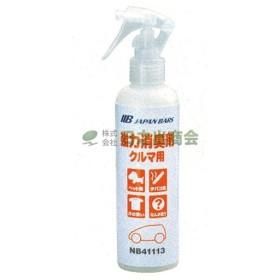 強力消臭剤クルマ用 NB4113