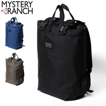 並行輸入品 MysteryRanch ミステリーランチ ブーティDX BOOTY DELUXE リュックサック