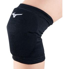 膝サポーター MIZUNO (ミズノ) V2MY800809 BLK