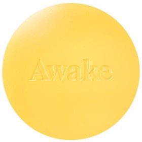 Awake アウェイク アライズ & シャイン フェイシャルバー レディース