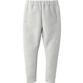 TECH AIR SWEAT JOGGER PANT THE NORTH FACE (ノースフェイス) NB31886 GRY