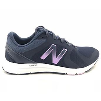 W635SN2 B New Balance (ニューバランス) W635SN2 B NVY
