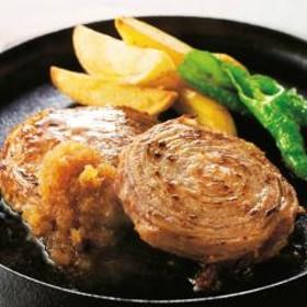 【送料無料】日本の米育ち金華豚・三元豚 タレ漬け肉・ハンバーグ・ロールステーキセット 御中元 お中元 ギフト サマーギフト
