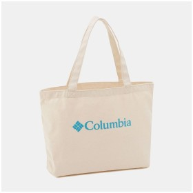 コロンビア ティプトンクレストトート ユニセックス ブルー ワンサイズ 【Columbia】