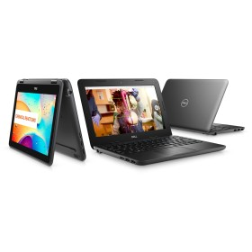 【Dell】New Latitude 3190 2in1 エントリー New Latitude 3190 2in1 エントリー