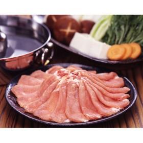 秀彩亭 鹿児島県産黒豚焼肉セット