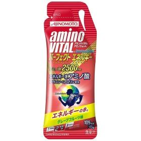 アミノバイタルR アミノショットR パーフェクトエネルギー45G aminoVITAL (アミノバイタル) 36JAM85000.