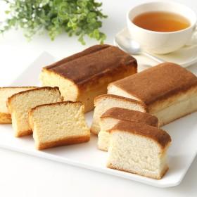 菓心 谷常 地酒とブランデーのケーキセット