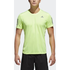 RESPONCETシャツ adidas (アディダス) FWB26 DX1316.