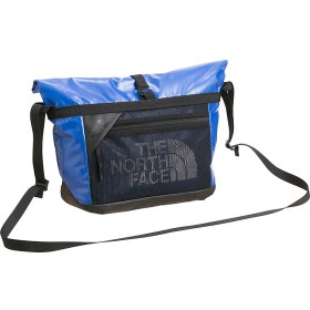 Tool Box THE NORTH FACE (ノースフェイス) NM81860 TB BLU