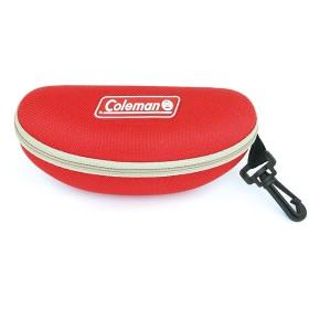 COLEMAN CASE RED COLEMAN (コールマン) COLEMAN CASE RED.