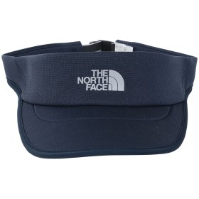 GTD VISOR THE NORTH FACE (ノースフェイス) NN41772 NVY
