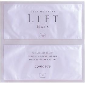 comoace コモエース化粧品 コモエース ディープモイスチュア リフトマスク 26mL×1包 レディース