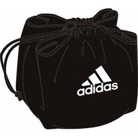 新型ボールネット adidas (アディダス) ABN01BK BLK