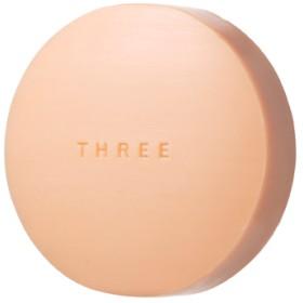 THREE スリー THREE エミング ソープ レディース