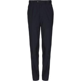 《セール開催中》HENRY COTTON'S メンズ パンツ ダークブルー 46 バージンウール 100%