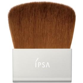 IPSA イプサ ブラシ(パウダー ファウンデイション用) レディース