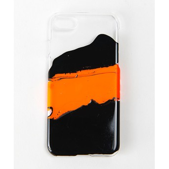 <ideas and PAINTING/アイディア アンド ペインティング> スマートフォンケース(iPhone 7/iPhone 8対応) 【三越・伊勢丹/公式】