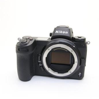 《美品》Nikon Z7 ボディ