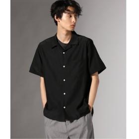 [マルイ]【セール】メンズシャツ(Andyトリアセテート オープンカラーシャツ)/ジャーナルスタンダード(メンズ)(JOURNAL STANDARD MEN'S)