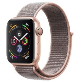 Apple Watch Series 4 GPS 40mm MU692J/A/apple