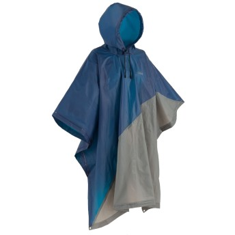 GAME DAY PONCHO (NAVY) COLEMAN (コールマン) 2000026969 NVY