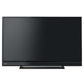 40S21 東芝 40V型 地上・BS・110度CSデジタルハイビジョン液晶テレビ