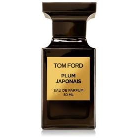 TOM FORD BEAUTY トム フォード ビューティ プラム ジャポネ オード パルファム スプレィ レディース