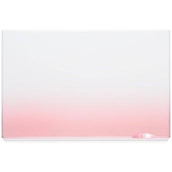 CLARINS クラランス ホワイト‐プラス ブライトニング パウダーファンデーション コンパクトケース レディース