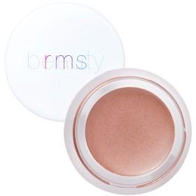 rms beauty アールエムエス ビューティー ピーチルミナイザー peach luminizer(ピーチルミナイザー) レディース