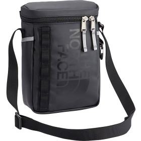 BC Fuse Box Pouch THE NORTH FACE (ノースフェイス) NM81865 K BLK