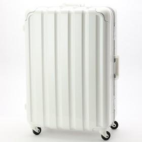 [マルイ] スーツケースGREENWORKS93L/シフレ(siffler)