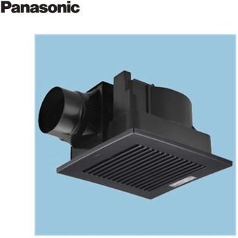 [暮らしのクーポン対象ストア][FY-32JE8/85]パナソニック[Panasonic]天井埋込形換気扇[24時間・居所換気兼用][ルーバーセット]