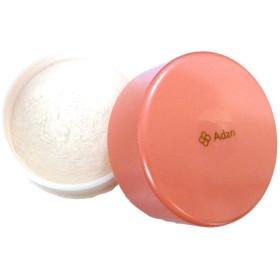 アーダンシルク化粧品 (初絹)シルクパウダー 詰め替え用 レディース