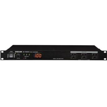 TASCAM AV-P2800 日本国内専用パワーディストリビューター タスカム AVP2800