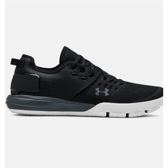 UA CHARGED ULTIMATE 3.0 UNDER ARMOUR (アンダーアーマー) 3021294 001.