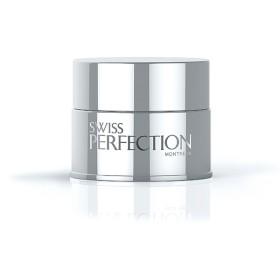 SWISS PERFECTION スイス・パーフェクション PLクリーム レディース