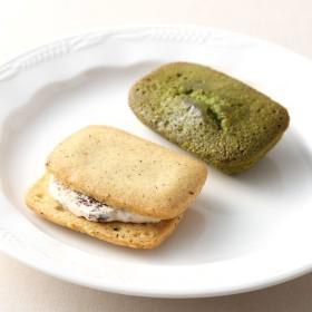 銘菓百選 和洋菓子詰合せ【内祝い/お礼の品に】