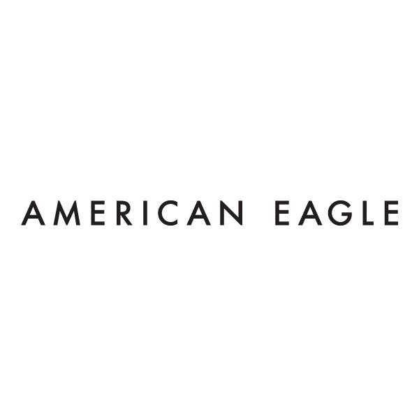 アメリカンイーグル | American Eagle