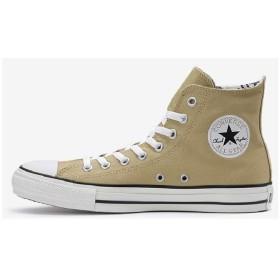 【レディースシューズ】【CONVERSE】ALL STAR WORKTWILL Z HI 31300581【470】