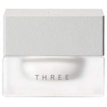 THREE スリー THREE トリートメントクリーム レディース