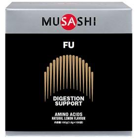 【★店舗受取専用★】MUSASHI FU 100本入 MUSASHI(ムサシ) FU 100P.
