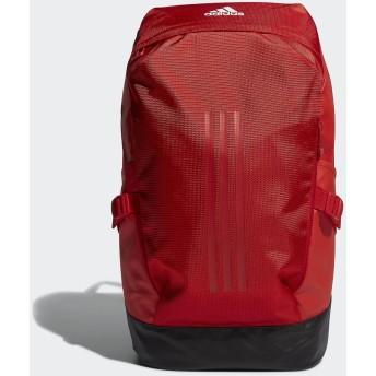 adidas アディダス EPS 2.0 バックパック 40L FST61