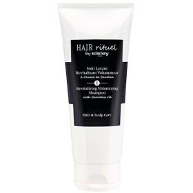 HAIR rituel by sisley ヘア リチュアル バイ シスレー ヘア リチュアル ボリュマイジング シャンプー レディース