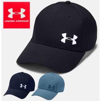 UNDER ARMOUR HEADLINE 3.0 CAP 1328669