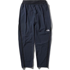 Beyond The Wall Pant THE NORTH FACE (ノースフェイス) NB31994 UN NVY