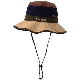 LIGHT BEACON HAT Marmot (マーモット) TOANJC50 ML OLV