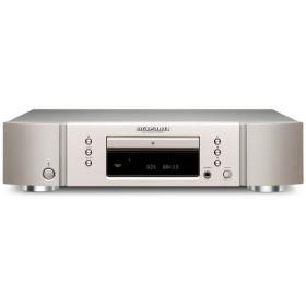 【即納!】marantz CD5005-N(シルバーゴールド) CDプレーヤー マランツ CD-5005
