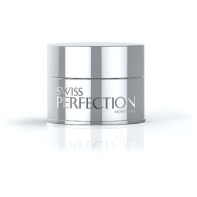SWISS PERFECTION スイス・パーフェクション PLアイクリーム レディース
